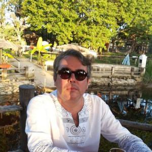 Giani Amaral Fernandes